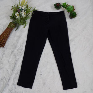 "APT 9 ""modern fit"" skinny ankle pants"